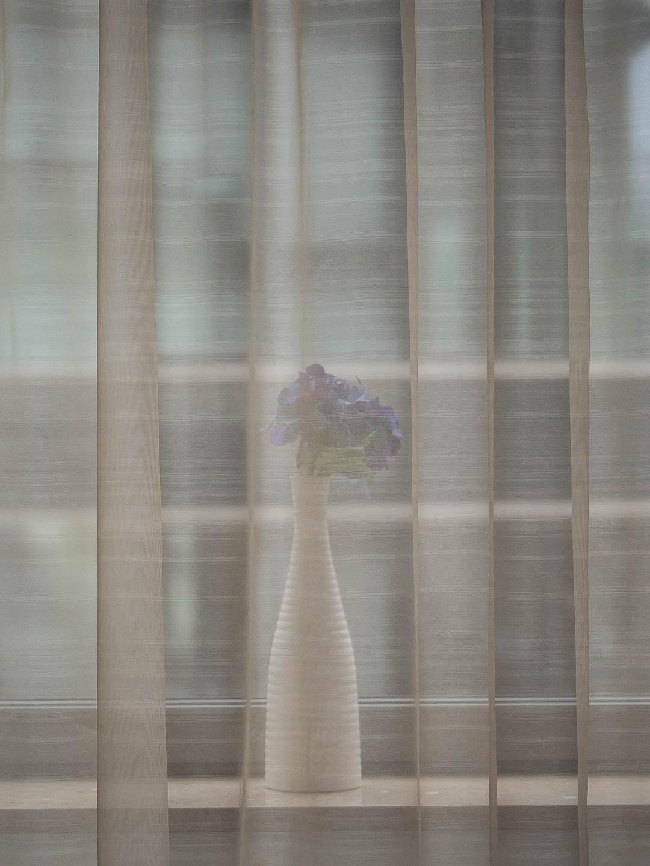 Nicieja - Fotografia wnętrz i nieruchomości - Apartament Holland Park II