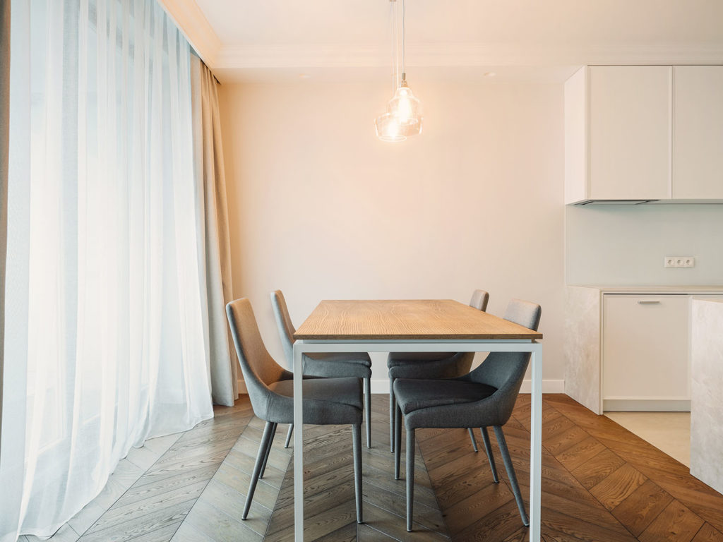 Fotografia nieruchomości - Apartament do wynajęcia